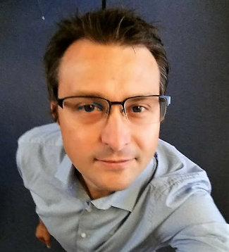 Shane_Saxby_Profile_VR (003)