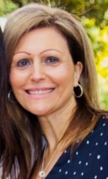 Angelica Cardone